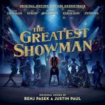 Various Artists, The Greatest Showman