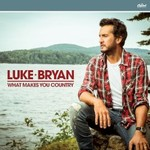Luke Bryan, What Makes You Country mp3