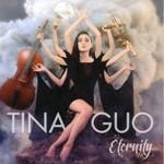 Tina Guo, Eternity mp3