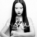 Tina Guo, Cello Metal mp3