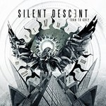 Silent Descent, Turn To Grey