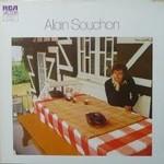 Alain Souchon, J'ai dix ans