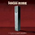 Clint Mansell, High-Rise