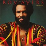 Roy Ayers, Let's Do It mp3