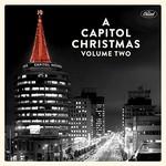 Various Artists, A Capitol Christmas Vol. 2 mp3