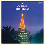 Various Artists, A Capitol Christmas mp3