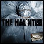 The Haunted, One Kill Wonder