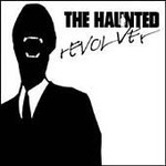 The Haunted, rEVOLVEr