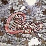 Chicago, Chicago III (Remastered)
