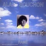 Alain Souchon, Rame