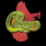 Chicago, Chicago VIII (Remastered)