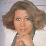 Aretha Franklin, Aretha 1980 mp3