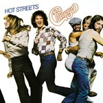 Chicago, Hot Streets (Remastered)