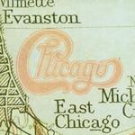 Chicago, Chicago XI (Remastered)