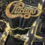 Chicago, Chicago 13 (Remastered)