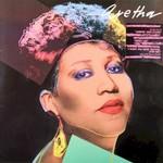 Aretha Franklin, Aretha 1986 mp3