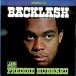 Freddie Hubbard, Backlash mp3