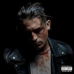 G-Eazy, The Beautiful & Damned