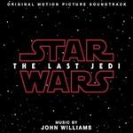 John Williams, Star Wars: The Last Jedi