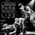 Linkin Park, One More Light Live