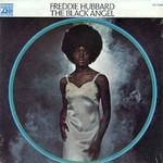 Freddie Hubbard, The Black Angel mp3