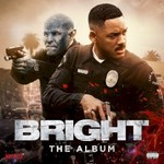 Various Artists, Bright: The Album mp3