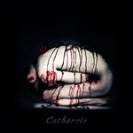 Machine Head, Catharsis (Single)