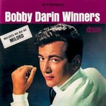 Bobby Darin, Winners