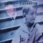 Bobby Darin, Born Walden Robert Cassotto