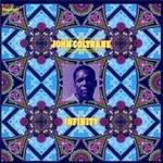 John Coltrane, Infinity mp3