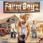 Keak da Sneak, Farm Boyz