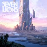 Seven Lions, Where I Won't Be Found mp3