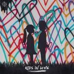 Kygo, Kids In Love