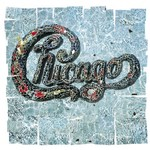 Chicago, Chicago 18 (Expanded Edition)