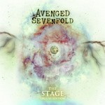 Avenged Sevenfold, The Stage (Deluxe Edition)