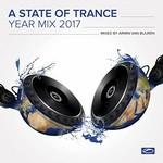 Armin van Buuren, A State of Trance: Year Mix 2017