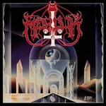 Marduk, Dark Endless (25th Anniversary Edition)
