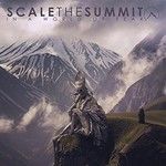 Scale The Summit, In A World Of Fear