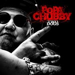 Popa Chubby, Two Dogs mp3