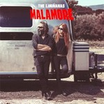 The Liminanas, Malamore