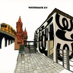 Various Artists, Watergate XV mp3