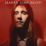 Jaakko Eino Kalevi, Jaakko Eino Kalevi
