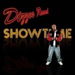 Dizzee Rascal, Showtime