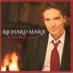 Richard Marx, Christmas Spirit