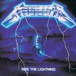Metallica, Ride The Lightning (Deluxe Edition)