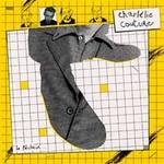 Charlelie Couture, Le Pecheur