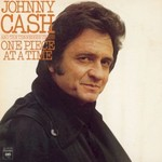 Johnny Cash, One Piece At A Time mp3