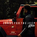Siergio, Songs for the Jeep