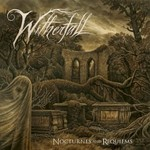 Witherfall, Nocturnes and Requiems mp3