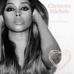 Chrisette Michele, Milestone mp3